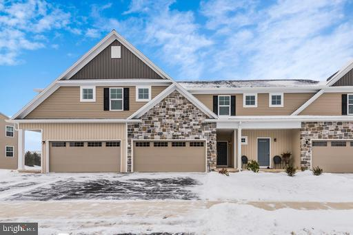 6117 Terry Davis Court, HARRISBURG, PA 17111 (#1001819640) :: The Heather Neidlinger Team With Berkshire Hathaway HomeServices Homesale Realty