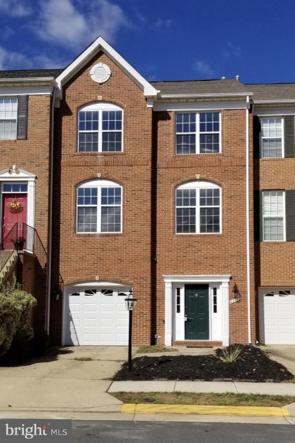 43748 Clemens Terrace, ASHBURN, VA 20147 (#1009957570) :: Circadian Realty Group