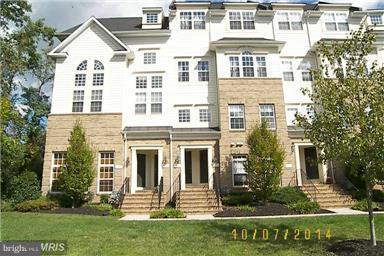 7096 Little Thames Drive, GAINESVILLE, VA 20155 (#VAPW100808) :: Keller Williams Pat Hiban Real Estate Group