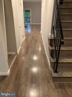 914 Burberry Court, SICKLERVILLE, NJ 08081 (#NJCD363034) :: Linda Dale Real Estate Experts