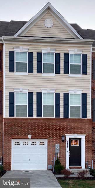 1223 Astounding Lane, ABERDEEN, MD 21001 (#MDHR234946) :: Dart Homes