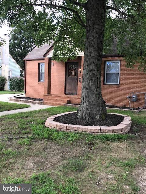 8 Haverford Avenue, SOMERDALE, NJ 08083 (#NJCD373744) :: Linda Dale Real Estate Experts