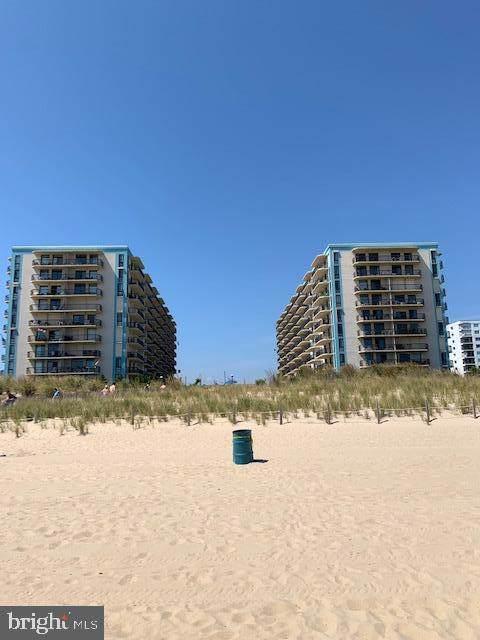 13100 Coastal Highway #200902, OCEAN CITY, MD 21842 (#MDWO108694) :: Atlantic Shores Realty