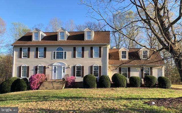 1503 Grace Estates Drive - Photo 1