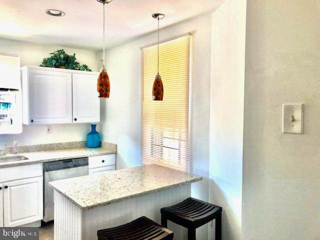 1629 Church Street, BALTIMORE CITY, MD 21226 (#MDBA516822) :: The Redux Group