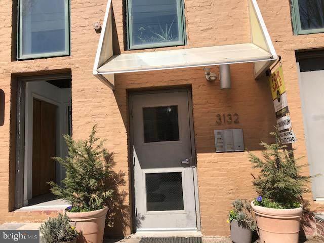 3132 Thompson Street - Photo 1