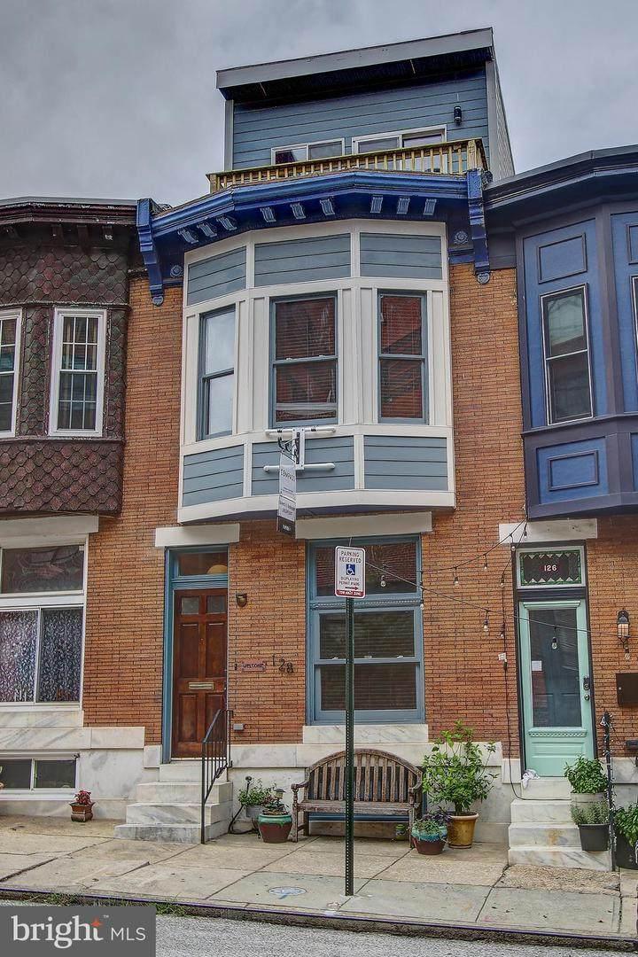 128 Ellwood Avenue - Photo 1