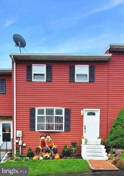 10 Aspen Drive, ETTERS, PA 17319 (#PAYK148054) :: Century 21 Home Advisors
