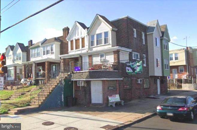 6378 Torresdale Avenue - Photo 1