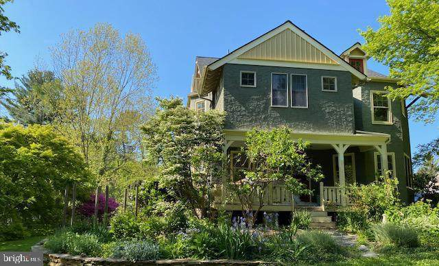 36 Rose Valley Road, ROSE VALLEY, PA 19063 (#PADE531114) :: RE/MAX Main Line