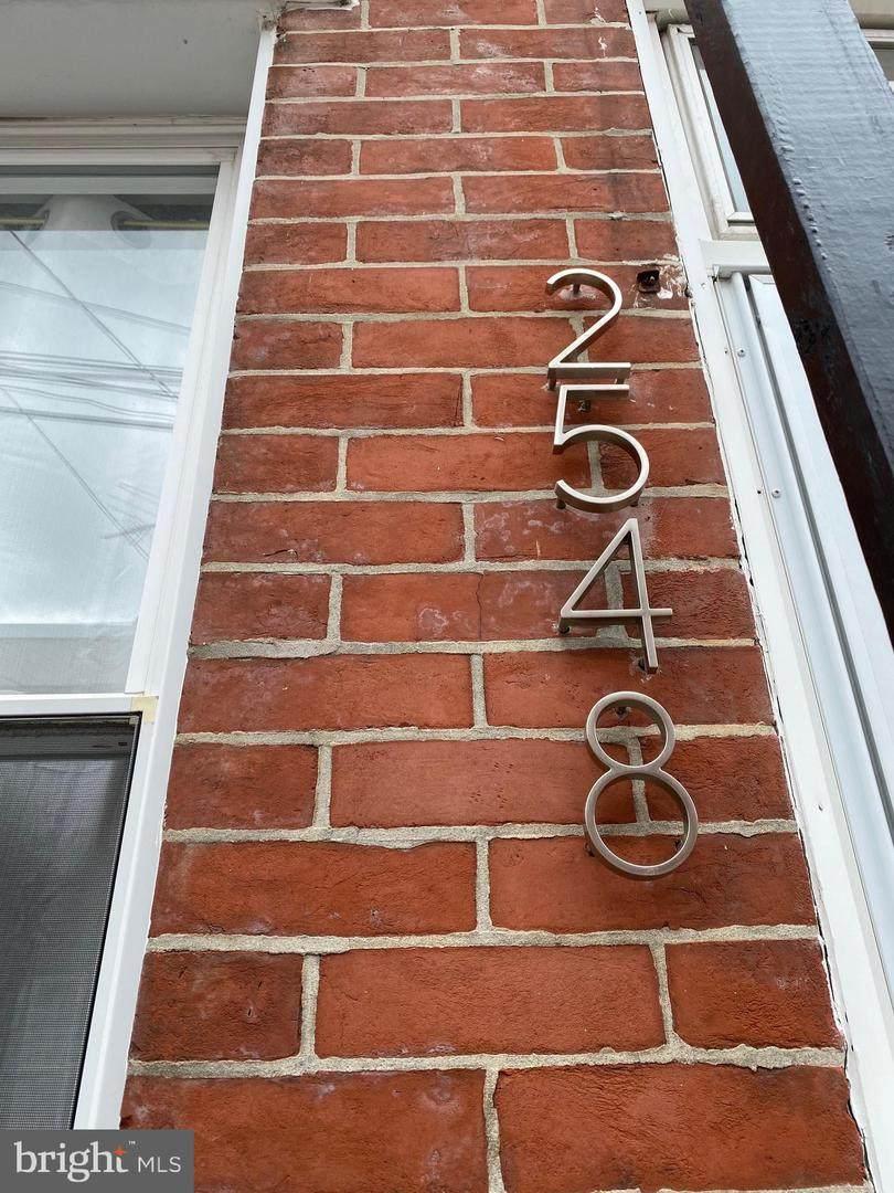 2548 Birch Street - Photo 1