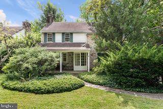 544 W Montgomery Avenue, HAVERFORD, PA 19041 (#PAMC681232) :: Realty Executives Premier