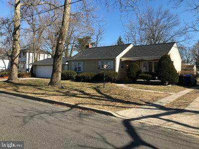 718 S Read Street, CINNAMINSON, NJ 08077 (#NJBL390906) :: Linda Dale Real Estate Experts