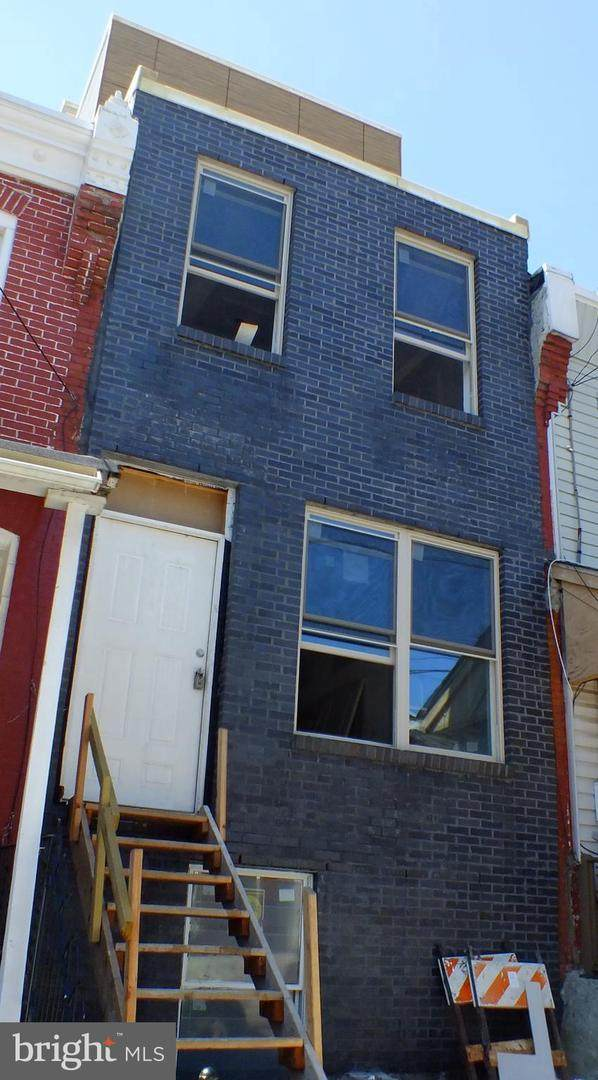 3958 Mount Vernon Street - Photo 1