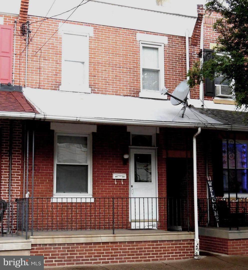 4480 Almond Street - Photo 1