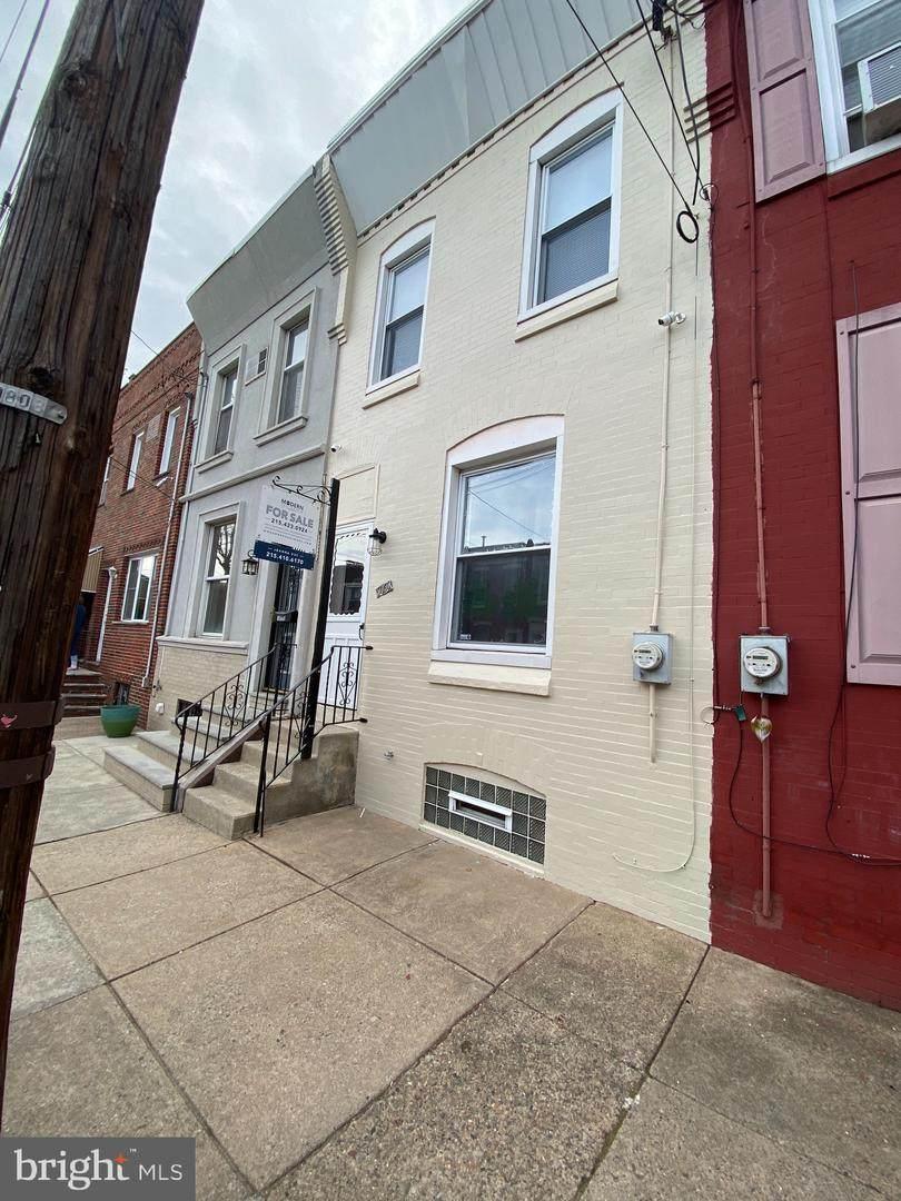 3053 Almond Street - Photo 1