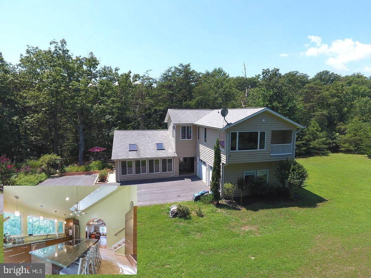 11140 Cove Lake Road - Photo 1