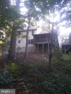 1841 Kimberwicke Place, ANNAPOLIS, MD 21401 (#MDAA2012146) :: FORWARD LLC