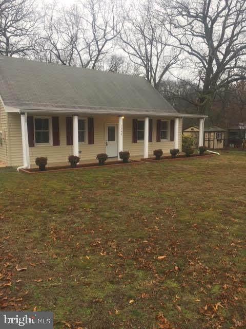1342 Edna Road, PASADENA, MD 21122 (#MDAA419302) :: Jim Bass Group of Real Estate Teams, LLC
