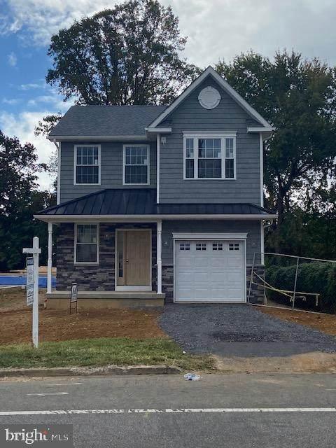2742 Willits Road, PHILADELPHIA, PA 19136 (#PAPH906096) :: Shamrock Realty Group, Inc