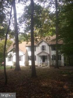 1841 Kimberwicke Place, ANNAPOLIS, MD 21401 (#MDAA2012146) :: The Riffle Group of Keller Williams Select Realtors