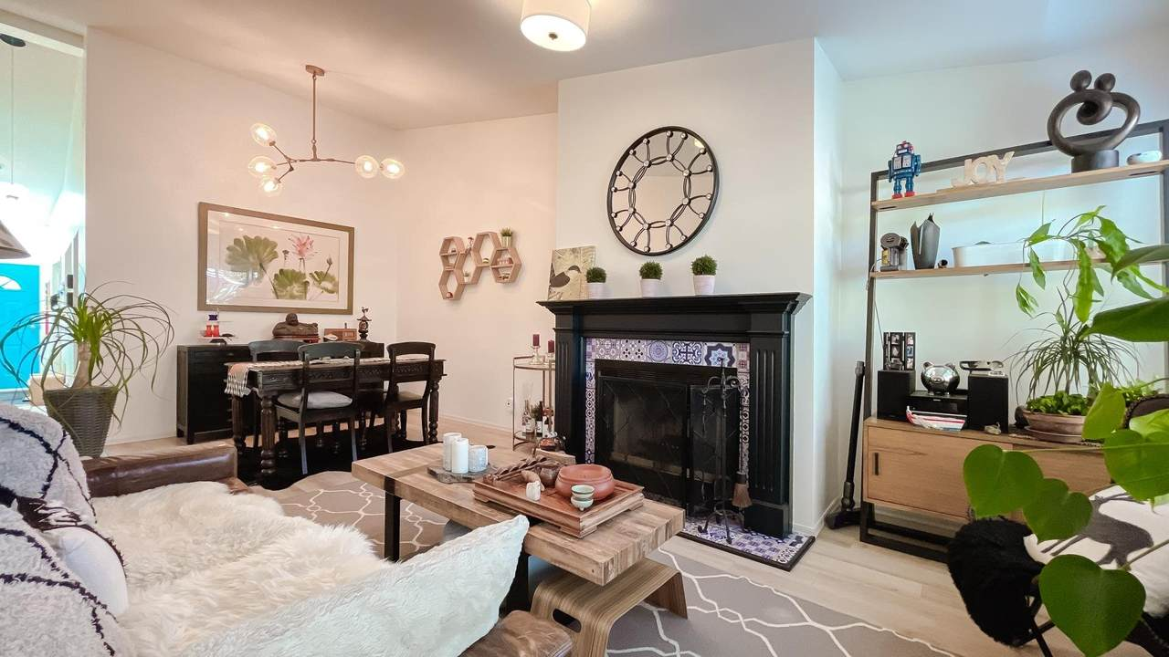 12311 Cambie Road - Photo 1