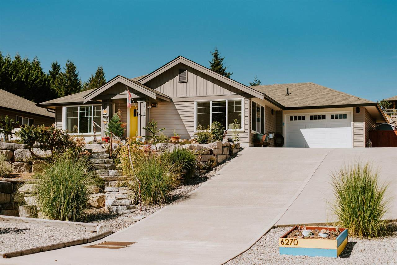 6270 Oracle Road - Photo 1