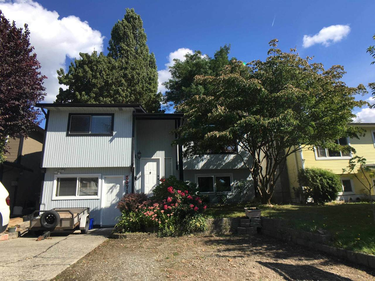 2671 Wildwood Drive - Photo 1