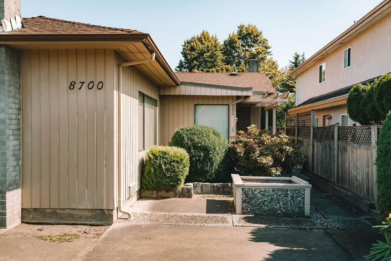 8700 Garden City Road - Photo 1
