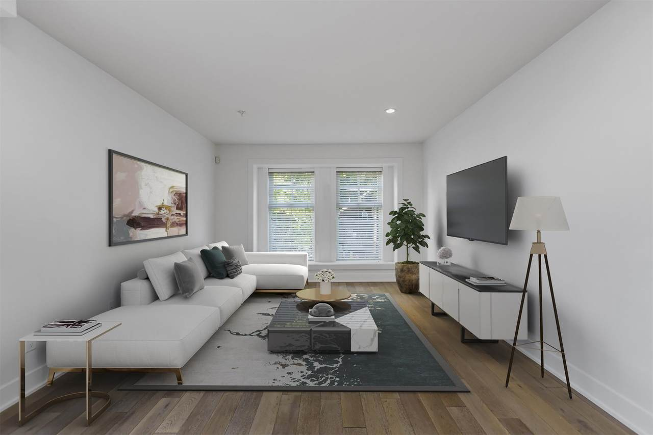 1668 East 5Th Avenue - Photo 1