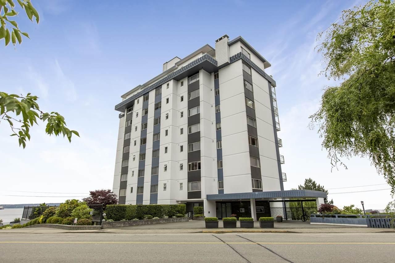 2246 Bellevue Avenue - Photo 1