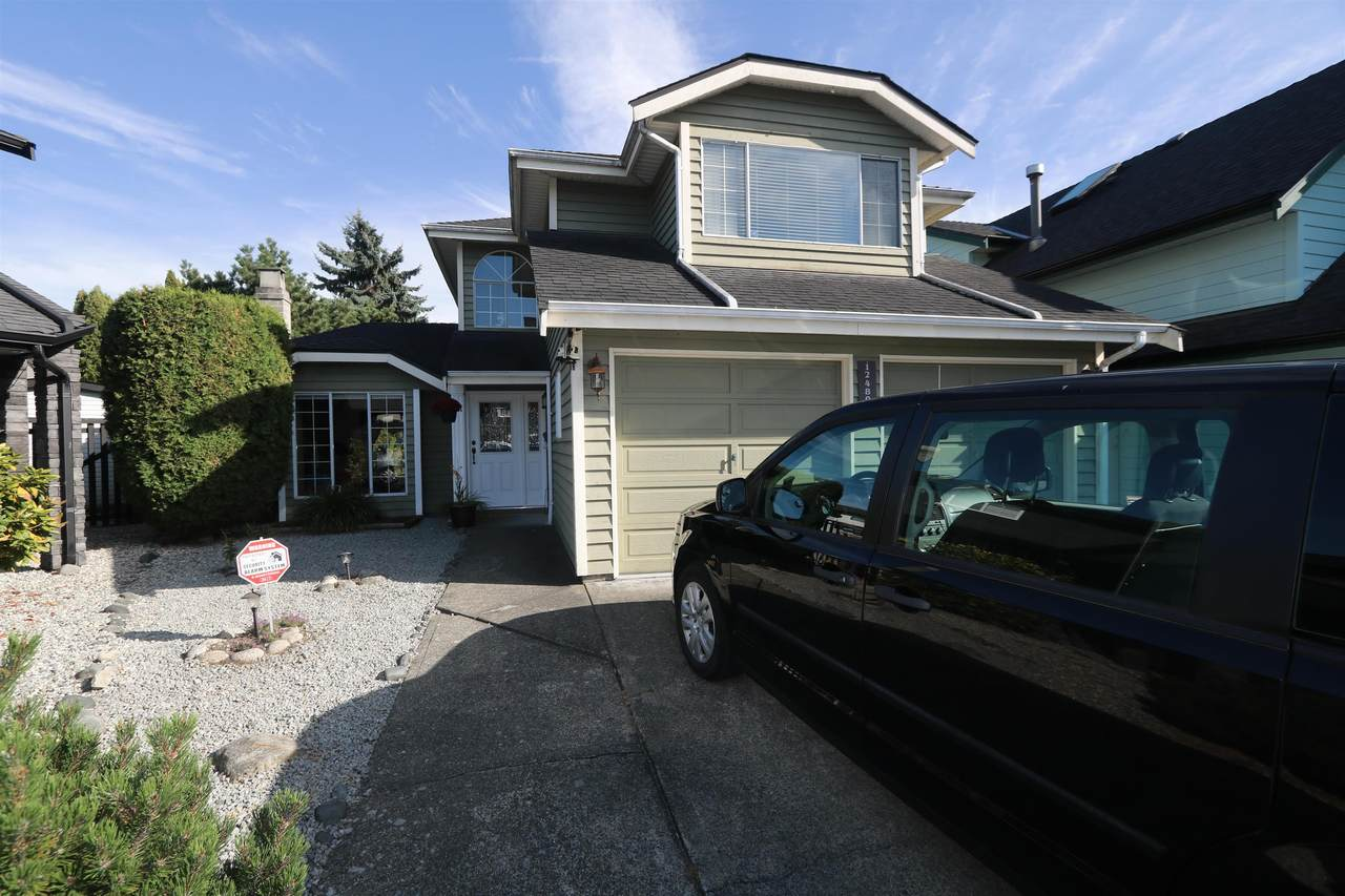 12480 Greenland Place - Photo 1