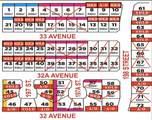 3209 197 Street - Photo 1