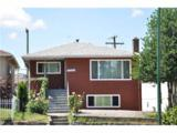 5805 Boundary Road - Photo 1