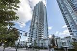 6538 Nelson Avenue - Photo 1