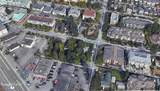2035 Suffolk Avenue - Photo 7