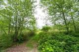 35811 Hartley Road - Photo 1