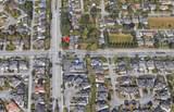 8406 152 Street - Photo 1