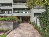 2119 Bellevue Avenue - Photo 1