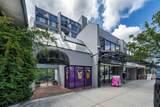 1270 Robson Street - Photo 1