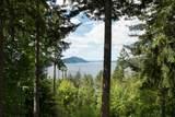 380 Mountain Drive - Photo 18