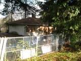 13925 116 Avenue - Photo 1