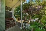 1511 Edinburgh Street - Photo 32