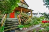 5285 Sherbrooke Street - Photo 2