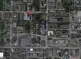 22306 122 Avenue - Photo 1