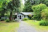 63843 Tom Berry Road - Photo 1