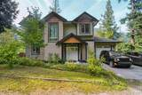 44371 Bayview Road - Photo 1