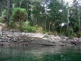 16 Wise Island - Photo 1