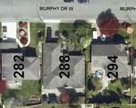 288 Murphy Drive - Photo 39