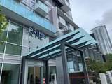13438 Central Avenue - Photo 1